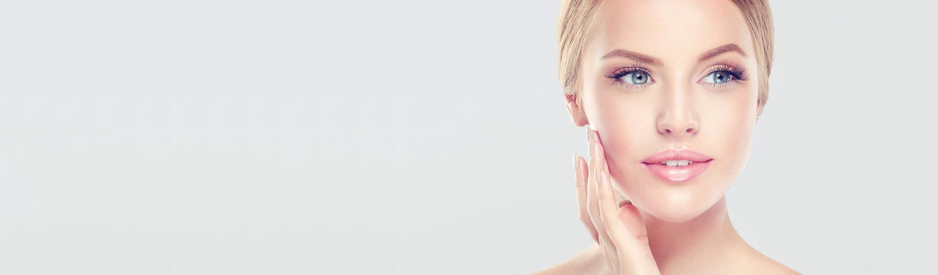 cosmesi-bellezza-farmacia