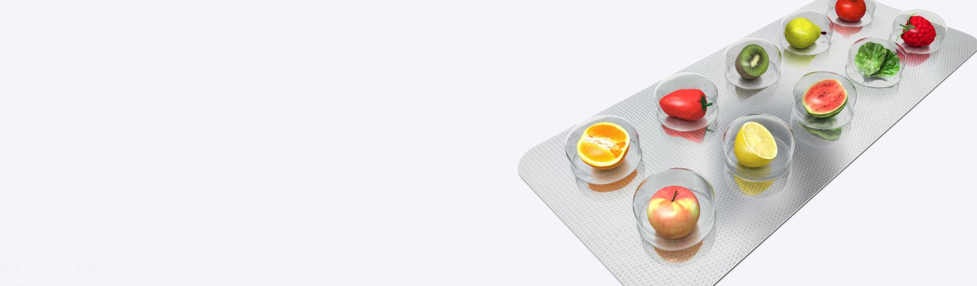 integratori-vitamine-farmacia